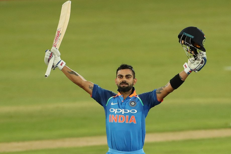 Virat Kohli is 'superstar', will be at  forefront of keeping Test cricket alive: Smith