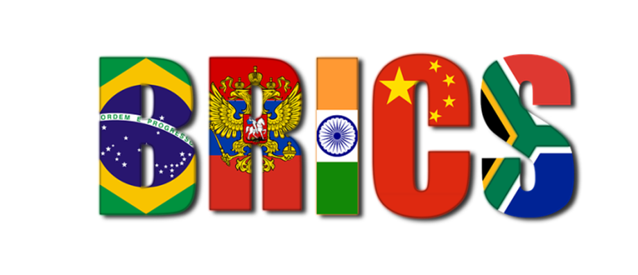 Time for speeding up cultural cooperation, BRICS countries sign a related declaration