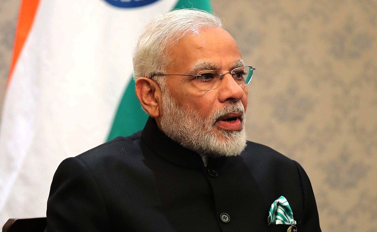 PM launches historic outreach programme for MSME Sector as a Diwali gifts