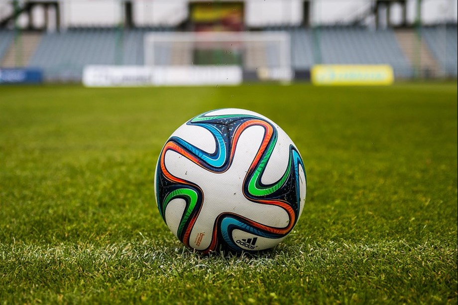 Mexican U-17 women's team advances to World Cup semifinals