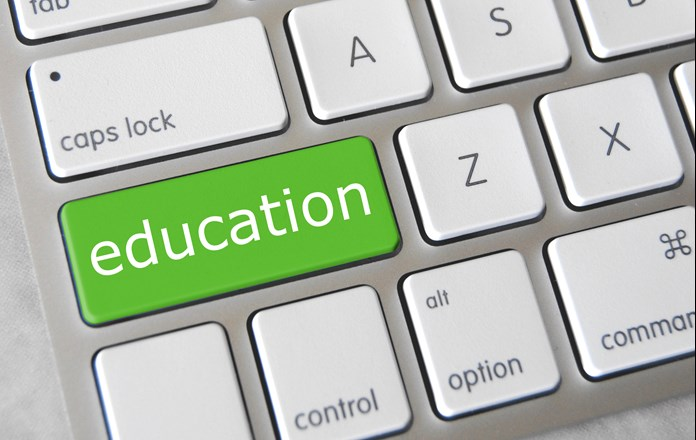 West Bengal Board of Secondary Education receives 9K applicants from Assam residents
