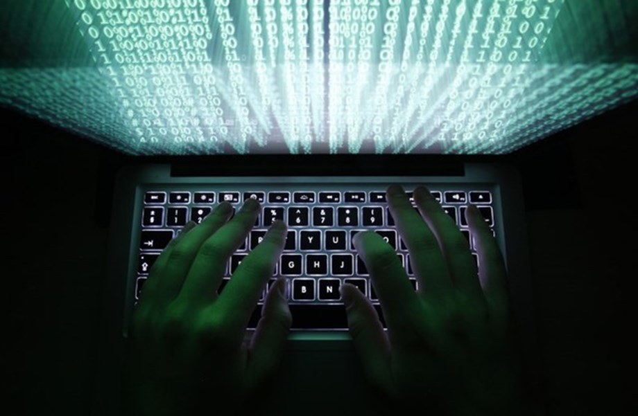 Private info of German politicians leaked in hack