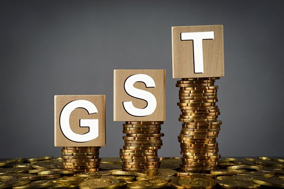 GST annual returns filing deadline extended till March 31