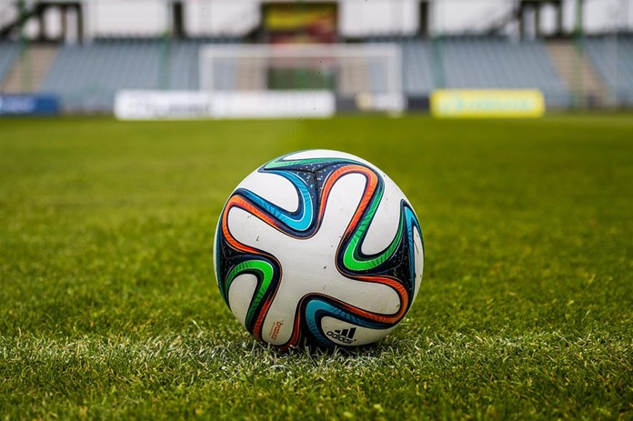 Four young footballers from WB to participate with German club