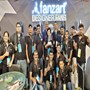 Fanzart wins 2 Awards, launches 14 new models at ACETECH, Bengaluru