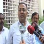 Nearly all turncoats who joined BJP have lost, claims Congress' Dinesh Gundu Rao