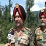 Lt Gen Ranbir Singh undergoes medical tests after surviving crash-landing, doing fine