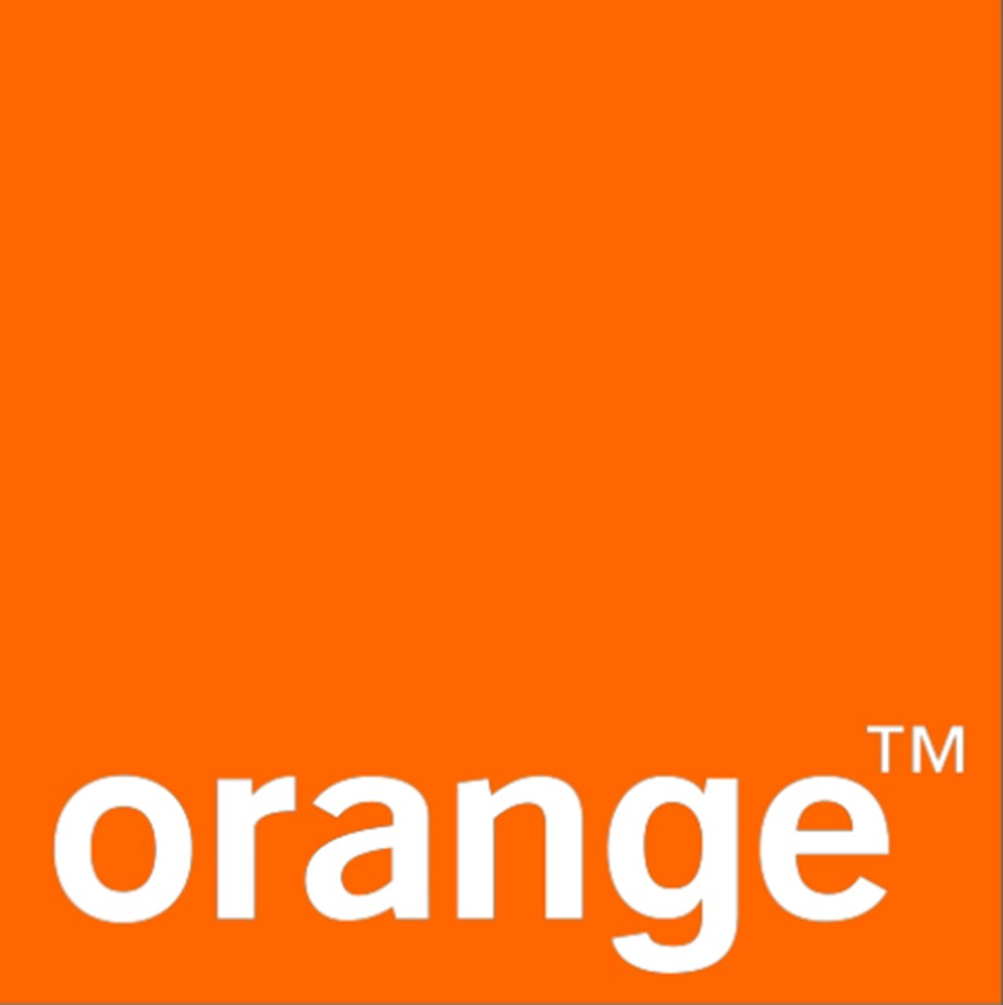 Orange, itel and KaiOS launch new 4G version of Sanza Phone in Africa