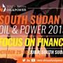 South Sudan preparing to restart oil production in Block 5A