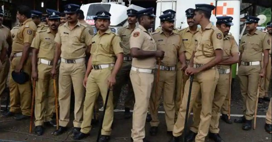 TN comes up with new rule to prevent cops from getting distracted