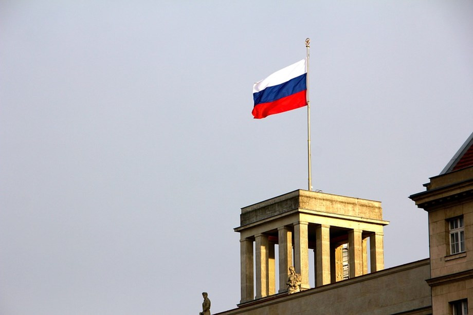 Russia minister slams US sanctions against energy ministry unit