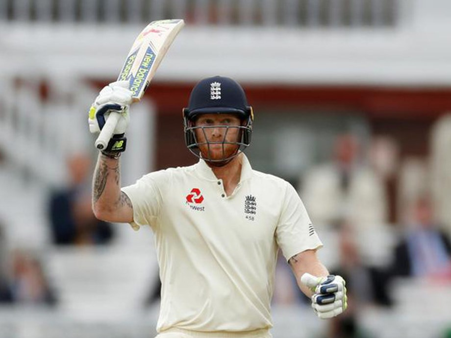 Ben Stokes' father in critical condition, player to miss training session