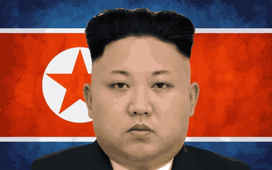 REFILE-WRAPUP 1-N.Korea protecting nuclear missiles, U.N. monitors say, ahead of summit talks