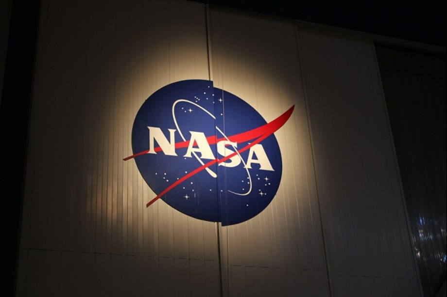 NASA prepared to bid goodbye to Mars Opportunity Rover if last attempt fails