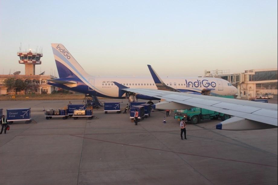 Skyborne Airline Academy to train pilots for IndiGo under 5 year program