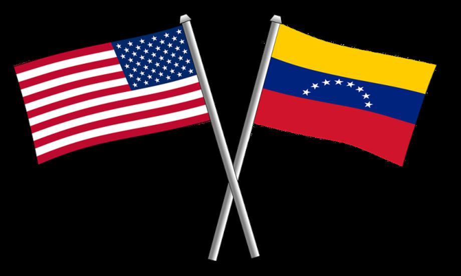 Venezuelans brace for deepening of brutal economic crisis as US slaps sanctions