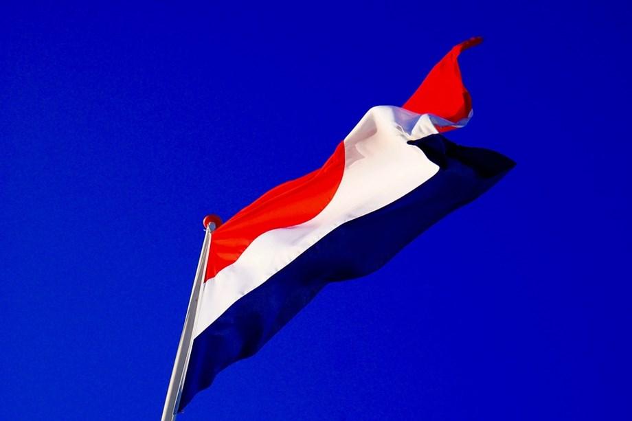 Dutch court to hear case against Israel's Gantz