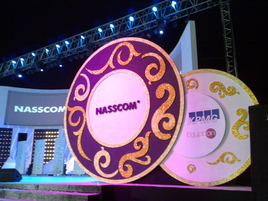 Nasscom says clarity required on traceability clause in amended IT rules