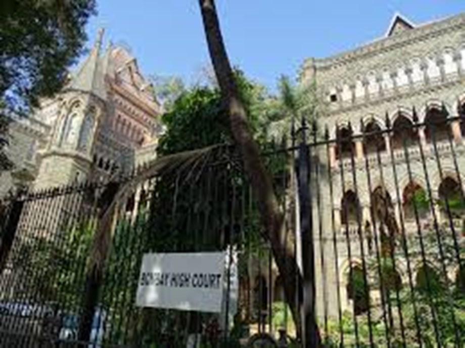 HC rejects pre-arrest bail pleas of Navlakha & Teltumbde