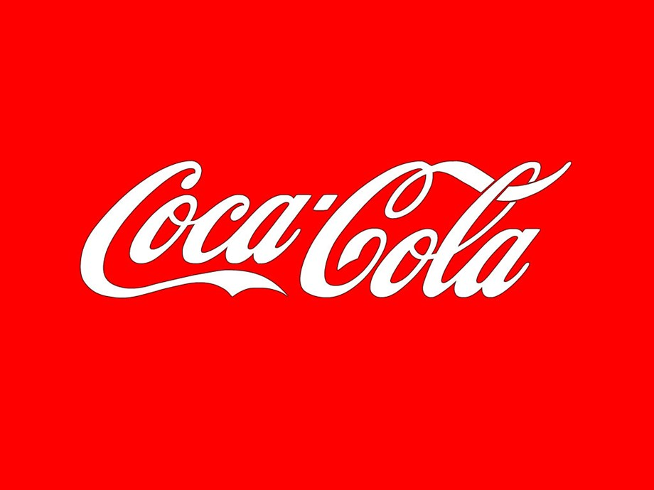 Forum impose fine of Rs. 25,000 on Coca Cola after work found in sealed bottle