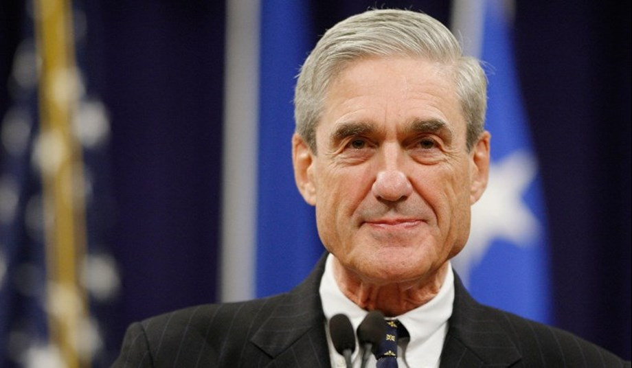 Robert Mueller probe report still to touch on areas of gravest concerns