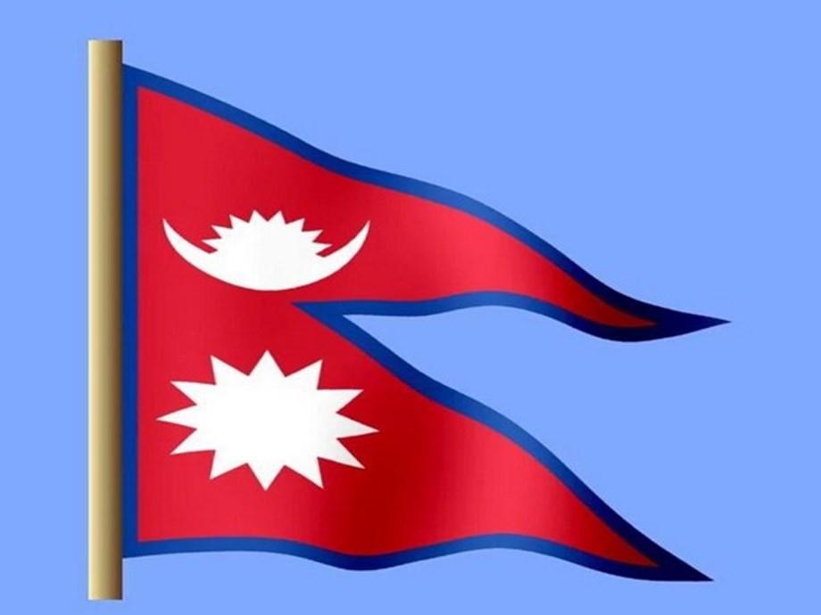 Governing pattern of Nepal's Communist forces unique: Prachanda