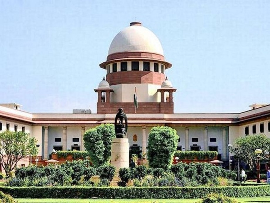 Nirbhaya death row convict challenges rejection of mercy petition in SC