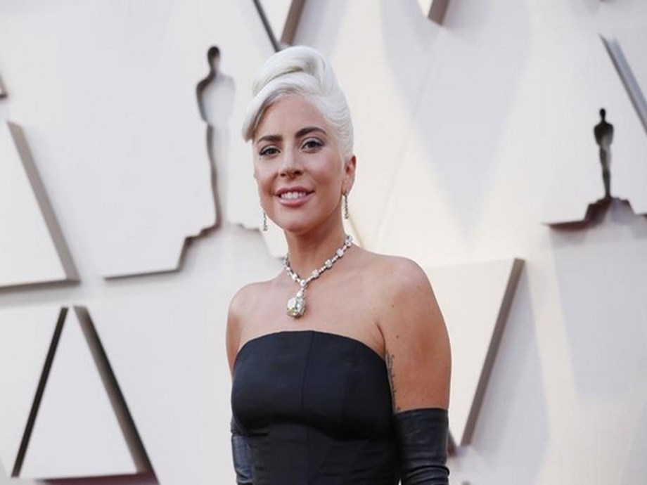 'Pregnant with 6th record'; Lady Gaga rubbishes pregnancy rumors after broke up