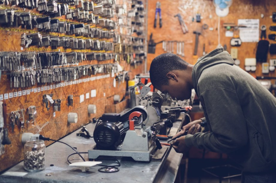 Photo of EU provides EUR 60m to Boost Africa initiative to support young entrepreneurs