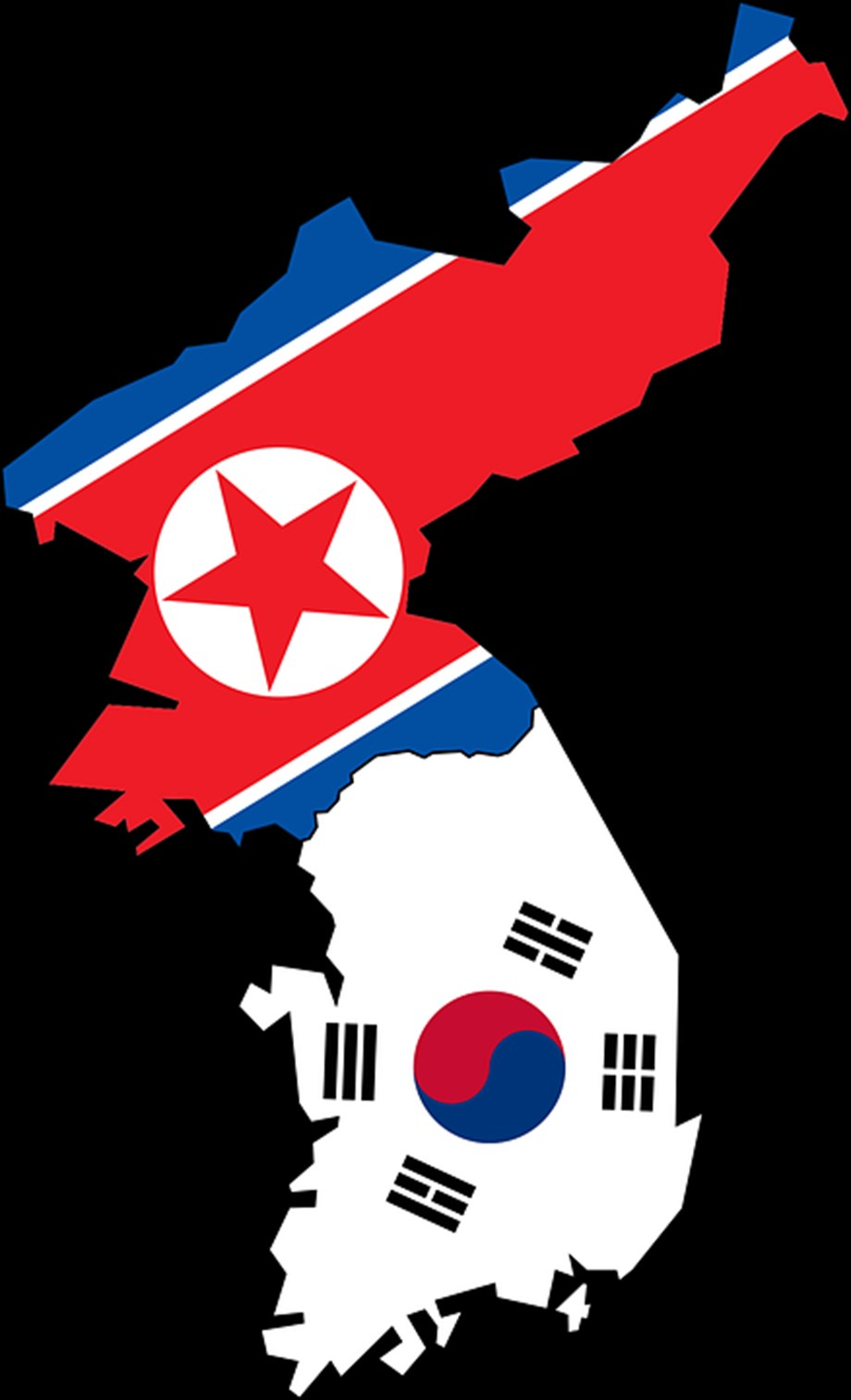 North Korea fires unidentified projectile: South's military. AFPNSA