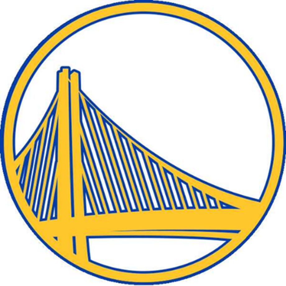 Green, Looney last minute show gave Warriors to rout Blazers at Western Conference