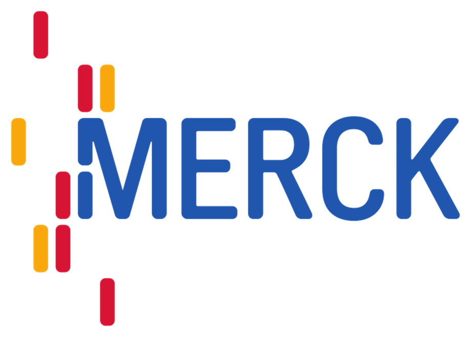 Merck Foundation Partners With the First Lady of Zimbabwe to Build Healthcare Capacity