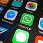 UPDATE 4-WhatsApp sues Israel's NSO for allegedly helping spies hack phones around the world
