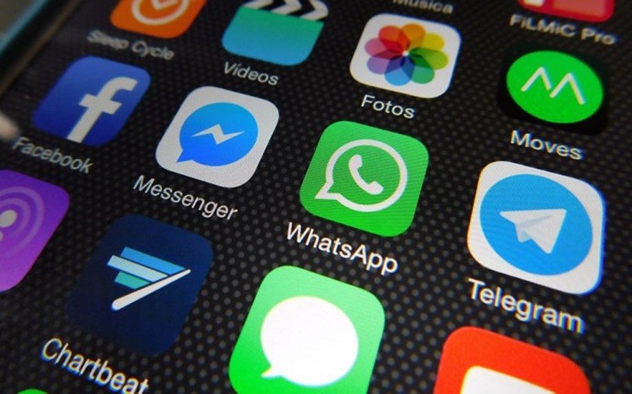 WhatsApp denies it will drop privacy update for Turkey users | Technology
