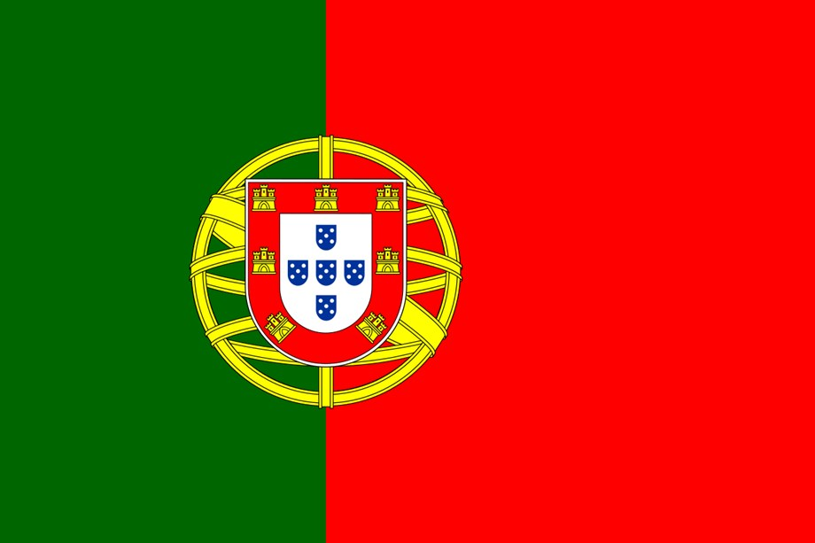 Portugal's Socialists extend lead before October election - poll