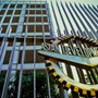ADB approves introduction of diversified financing terms for DMCs