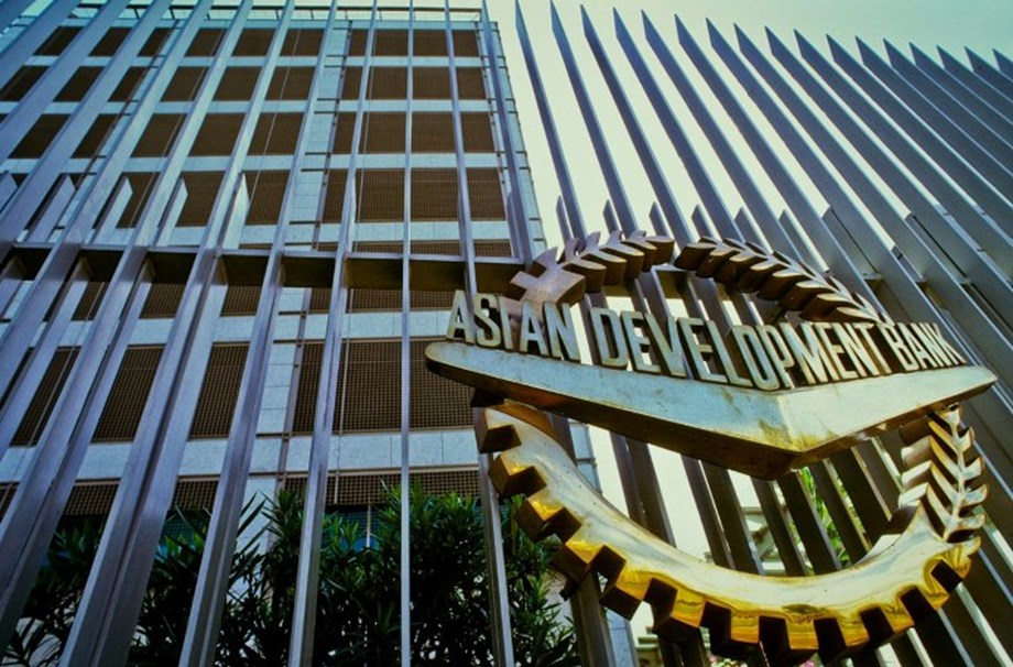 Technologies can enhance efficiency of trade finance in Asia-Pacific: Report