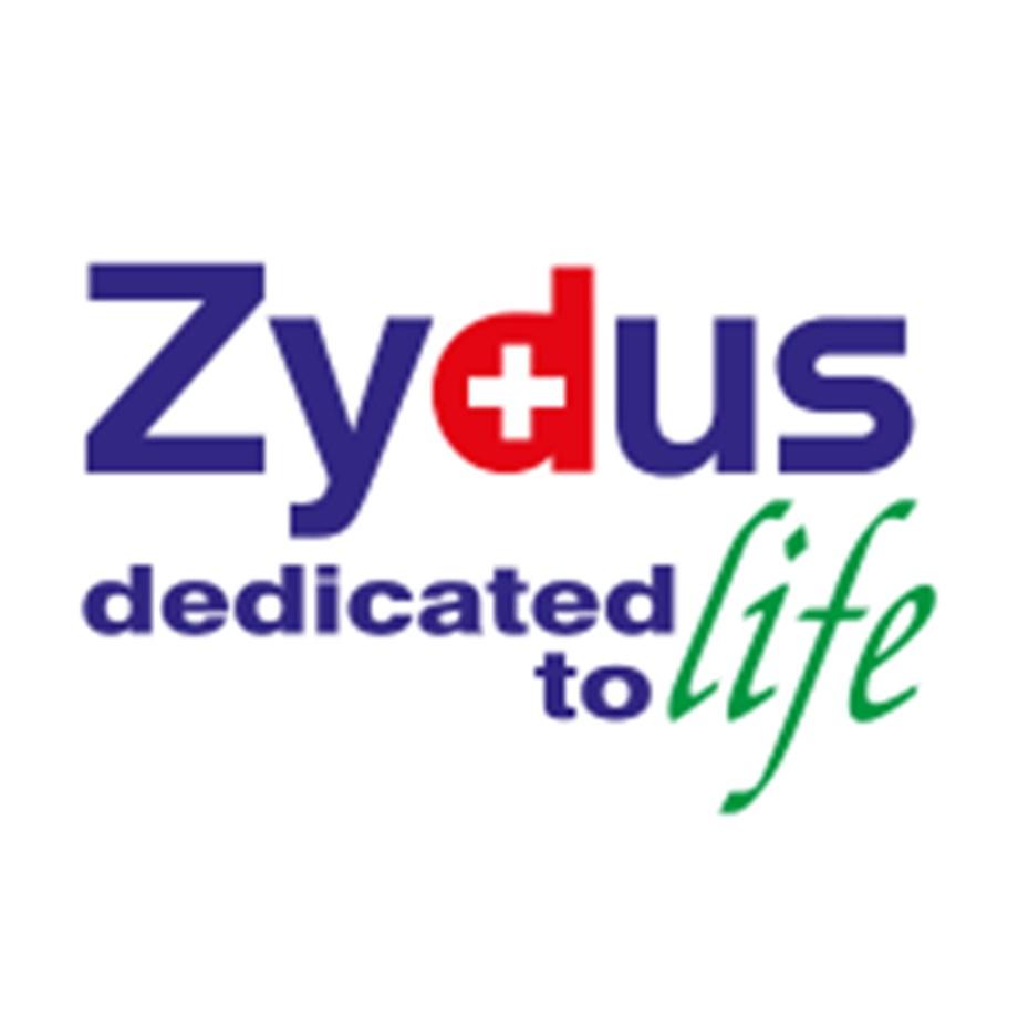 Zydus Cadila receives warning letter from USFDA for formulation plant