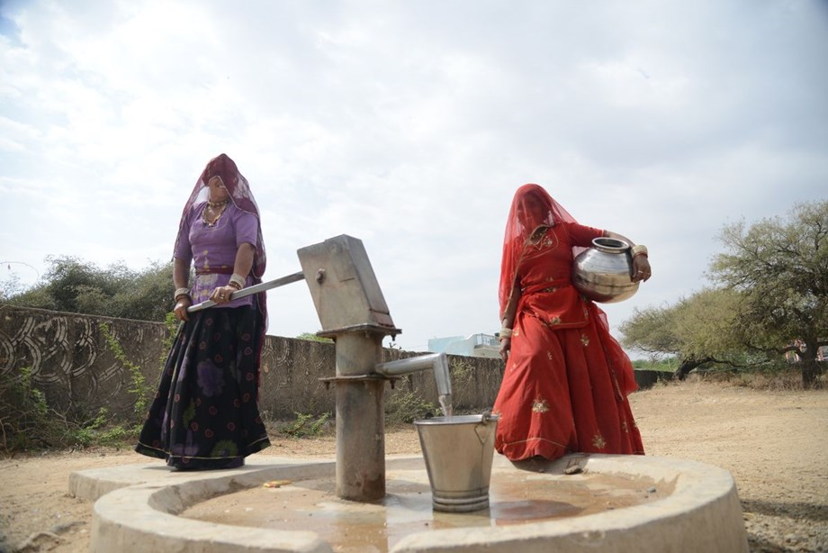 Groundwater contamination reduced under Swachh Bharat Mission, says UNICEF