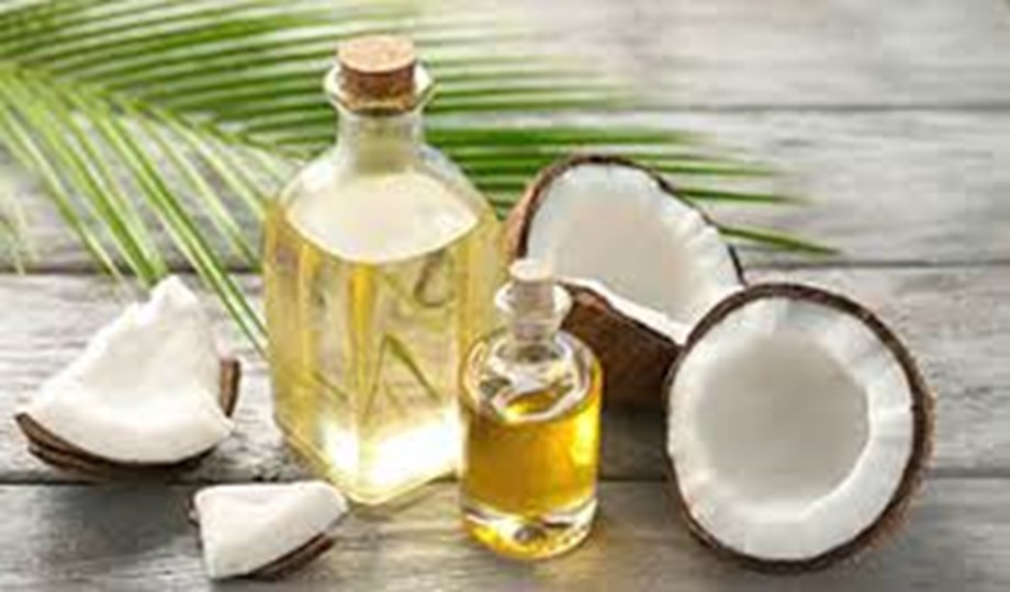 Chennai, Sep 17: Prices of Oils and Oilseeds