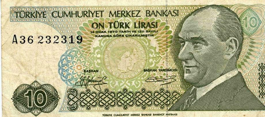 UPDATE 1-Turkey's lira slightly firmer, investors weigh up prospects of better US ties
