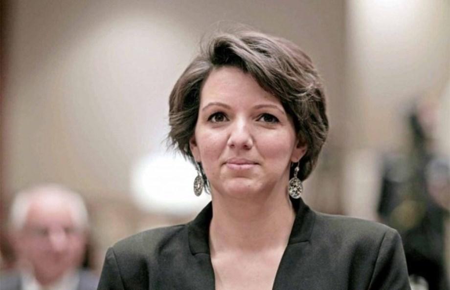 Image result for CONCERT STAMPEDE ALGERIA CULTURE MINISTER RESIGNS
