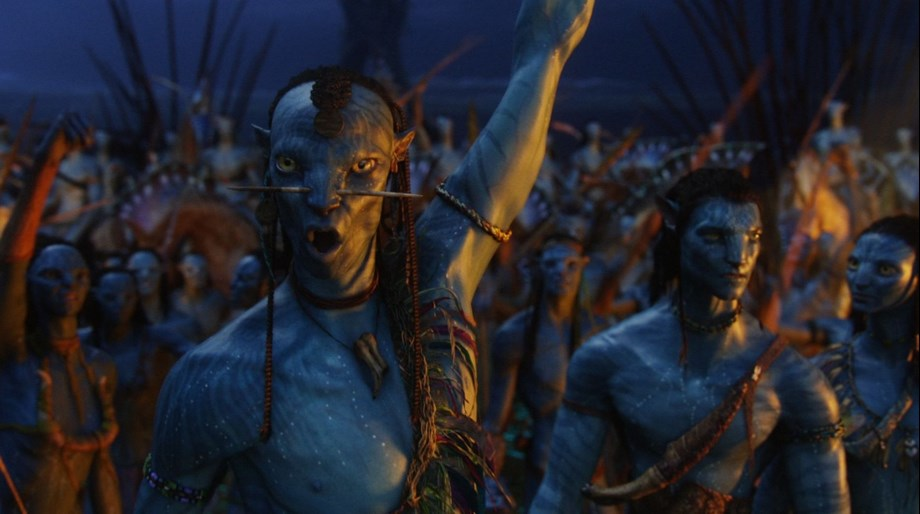 Avatar 2 to surpass success of Avengers: Endgame, claims Cliff Curtis