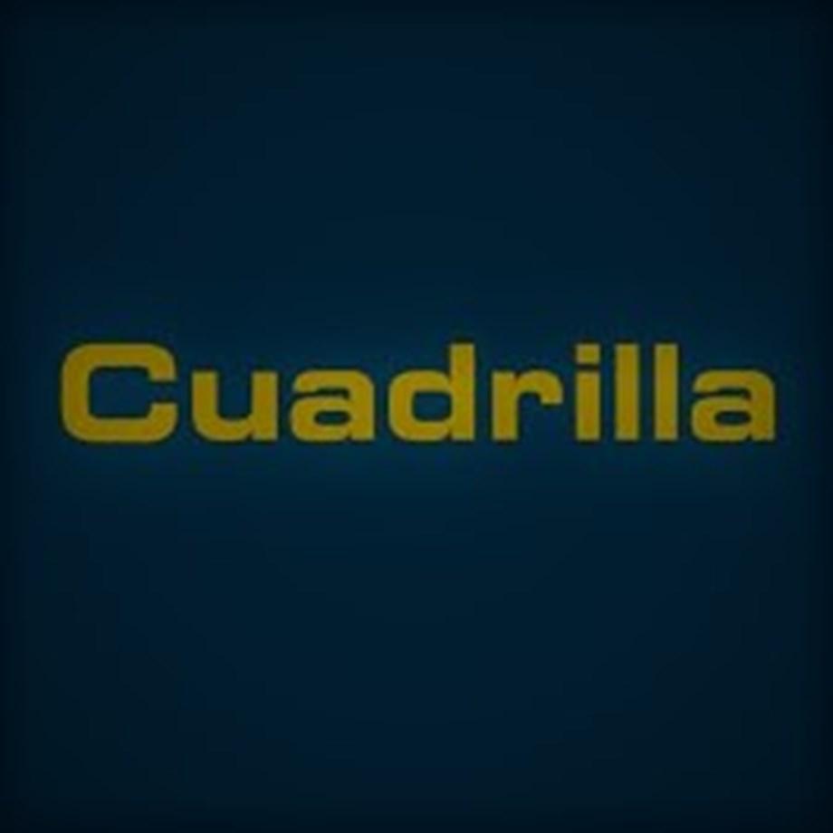 ADVISORY-Cuadrilla alert withdrawn