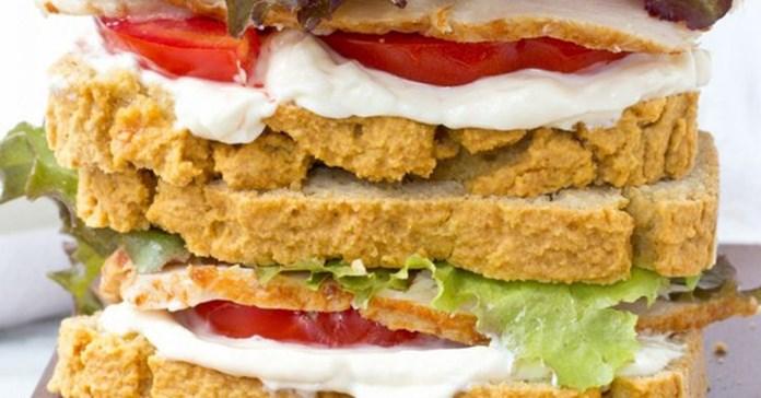 Gluten-free grain taking off as health food in New York