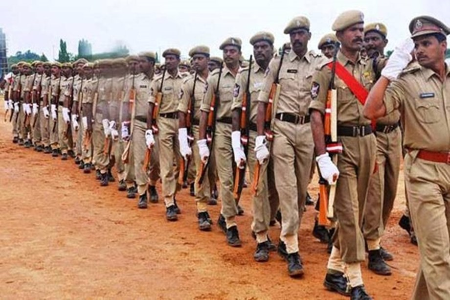 Police identifies 3 main assailants in killing of two TDP leaders