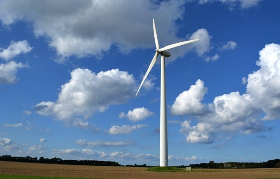 AfDB approves grant to help drive renewable energy investment in Ghana