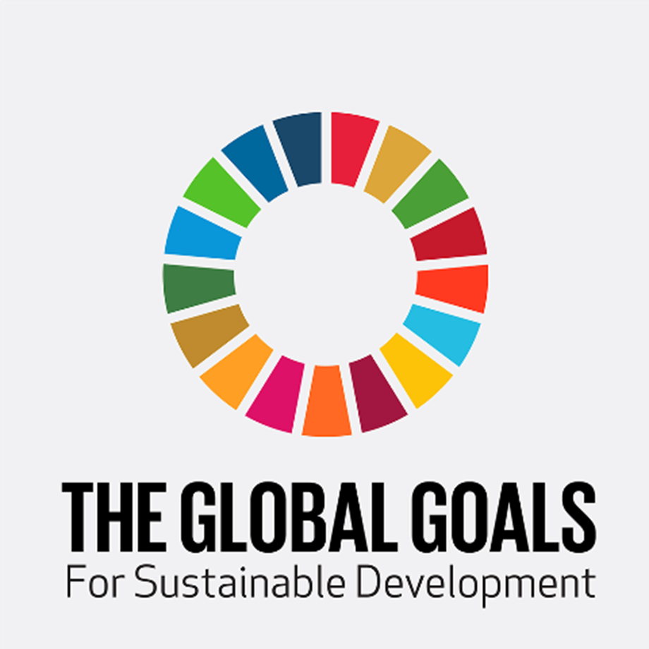 UN Chief calls for surge in financing & investments to achieve 2030 Agenda