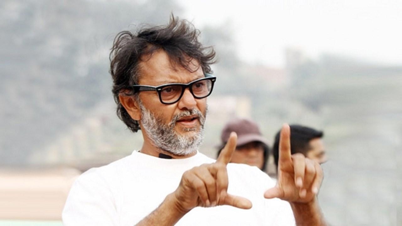 Rakeysh Omprakash Mehra's 'Mere Pyare Prime Minister' release postponed till December 14