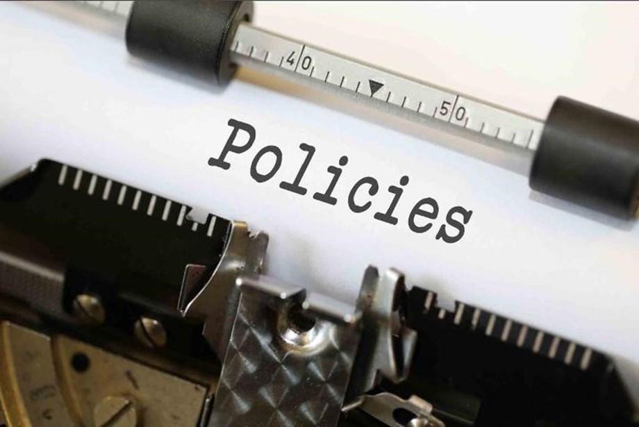 Policies need to address inequality of opportunity around ECA region